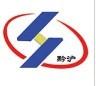 上海黔沪电动阀门有限公司