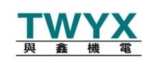 上海与鑫机电betway官网首页betway必威手机版登录