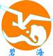 青岛碧海净化设备有限公司