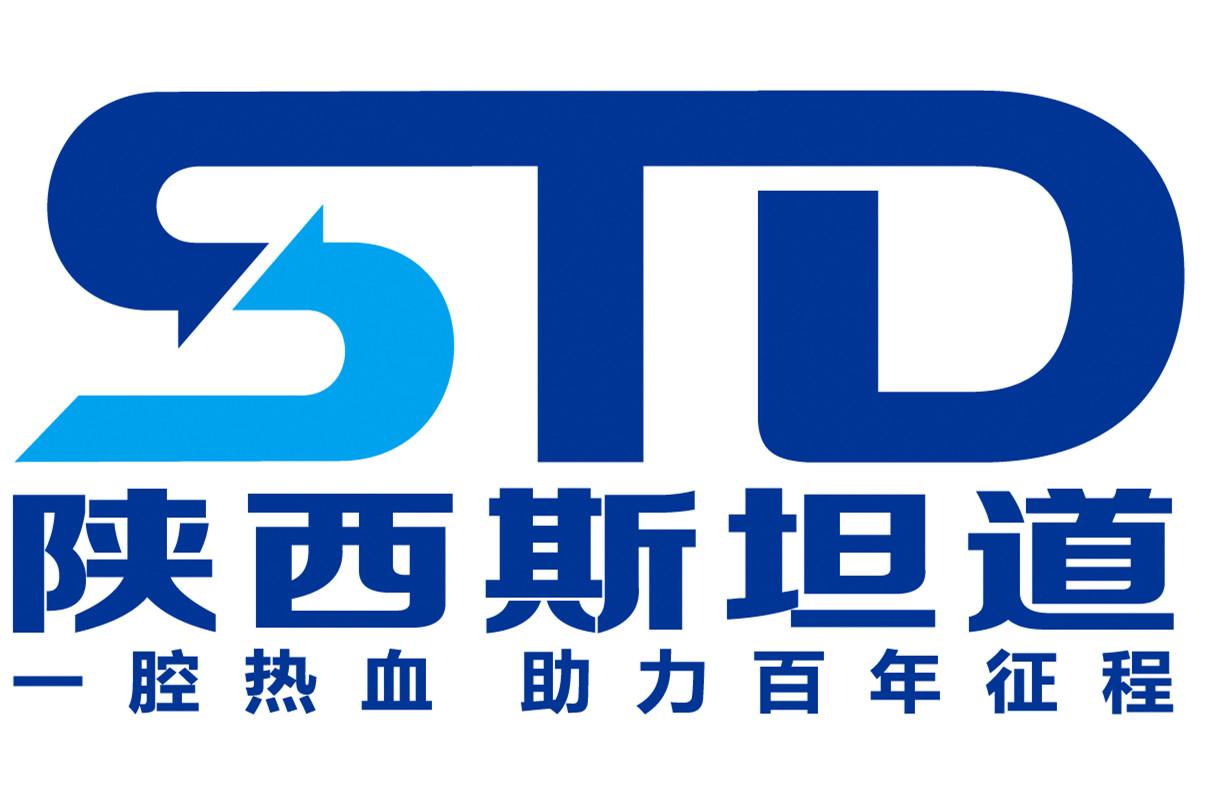 logo logo 标识 标志 设计 图标 1208_791