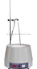 供应数显控温电热套 HDM250B、500B、1000B、2000B