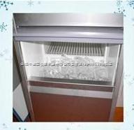 颗粒制冰机IM-80
