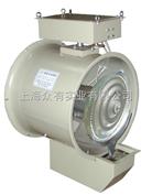 LLX-3悬挂型离心加湿器 LLX-3