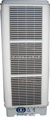 超大型湿膜汽化加湿器 SMG-30-D