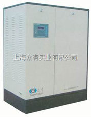 加大型电极蒸汽加湿器 SDJ-60