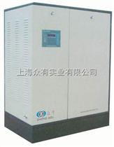 SDJ-60加大型電極蒸汽加濕器 SDJ-60
