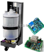 SDJ-15实用型电极加湿器 SDJ-15