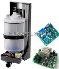 实用型电极加湿器 SDJ-15