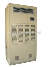 水冷型恒温恒湿机 H11