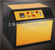 GYW-200:高壓微霧工業加濕器