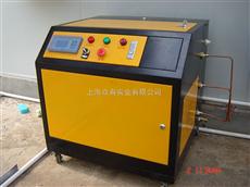 电子印刷高压微雾加湿器 GYW-600
