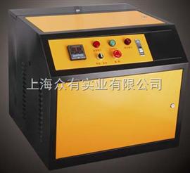 GYW-720紡織包裝高壓微霧加濕器 GYW-720