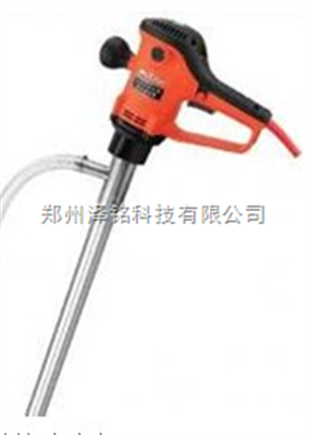 D72大功率插桶泵/6档电子调速过载保护齿轮传动抽液泵