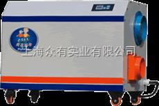 TRL-500P迷你型转轮除湿机