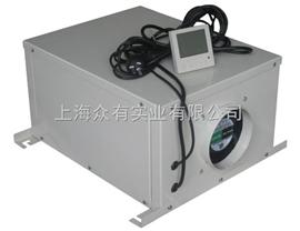 XCGTZ10非标订制型除湿机 XCGTZ10