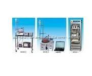 自动液相层析仪MH99-1
