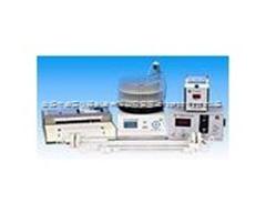 自动液相层析仪MG99-1