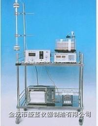 自动液相层析仪MA99-2