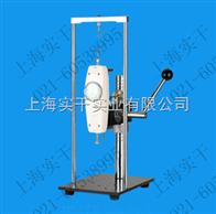 手壓式拉壓測試台手壓式拉壓測試台特點