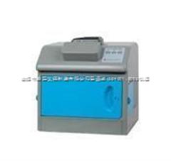 荧光增白剂检测仪ZF-108