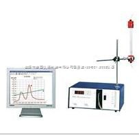 电脑核酸蛋白检测仪HD-4