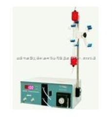 核酸蛋白检测仪HDB-4