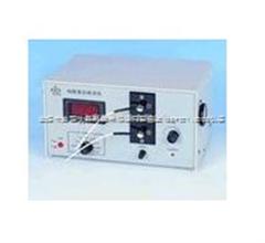 核酸蛋白检测仪HDB-2