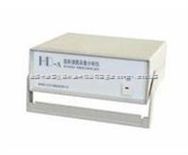 层析图谱采集分析仪HD-A