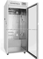 层析冷柜YC-1