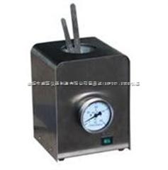 快速玻璃珠灭菌器GBS-3000B