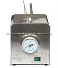 快速玻璃珠灭菌器GBS-3000A