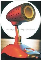 红外接种环灭菌器HM-3000C