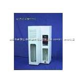 半自动凯氏定氮仪SKD-100S