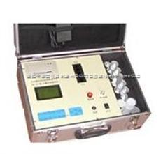 测土配方施肥评价系统TRF-2PC