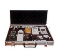 空气质量检测箱SL