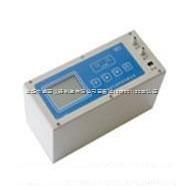氰化氢气体检测仪SL-HCN