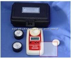 甲醛分析仪 ES300