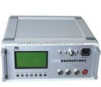 烟尘烟气测试仪3020