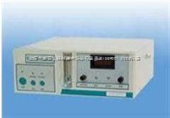 冷原子吸收测汞仪NCG-1