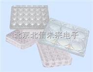 HG25-WD-2107系列细胞培养板