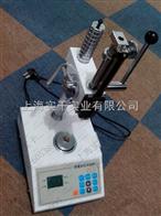 彈簧拉壓試驗機自動峰值彈簧拉壓試驗機質量