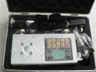 扭矩測試儀衝擊扭矩測試儀顯示方式