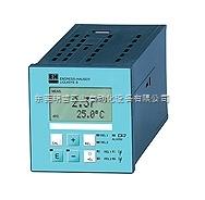 供应德国E+H溶解氧分析仪变送器原装折扣