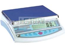SCS英展控制阀门桌式电子秤