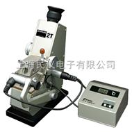 NAR-2T-LO日本ATAGO NAR-2T-LO阿贝折射仪( 高温与低折射指数测量使用)