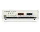 LAB6022LAB6022致远高性能型逻辑分析仪