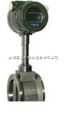 焦炉煤气流量计型号