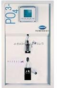 Polymetron9211磷酸盐分析仪