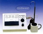 紫外线强度检测仪