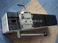 手動臥式測試台北京手動臥式測試台廠家銷售